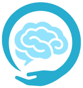 Brain Health Doctor Logo