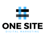 One Site Marketing