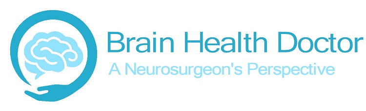 Brain Health Doctor