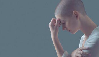 Cancer & Chemo - from Neurology Advisor